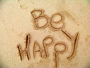 Какова цена счастья?